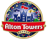 holiday cottages near alton towers