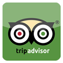 Trip Advisor Review